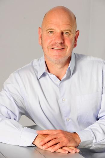 David Jeffs - Publicist, Media Advisor & PR