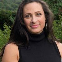Belinda Coleman, former wife of ex-Wales manager Chris Coleman