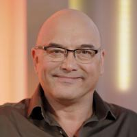 Gregg Wallace, MasterChef judge and TV personality