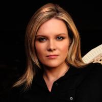Julia Bell, DNA Detective